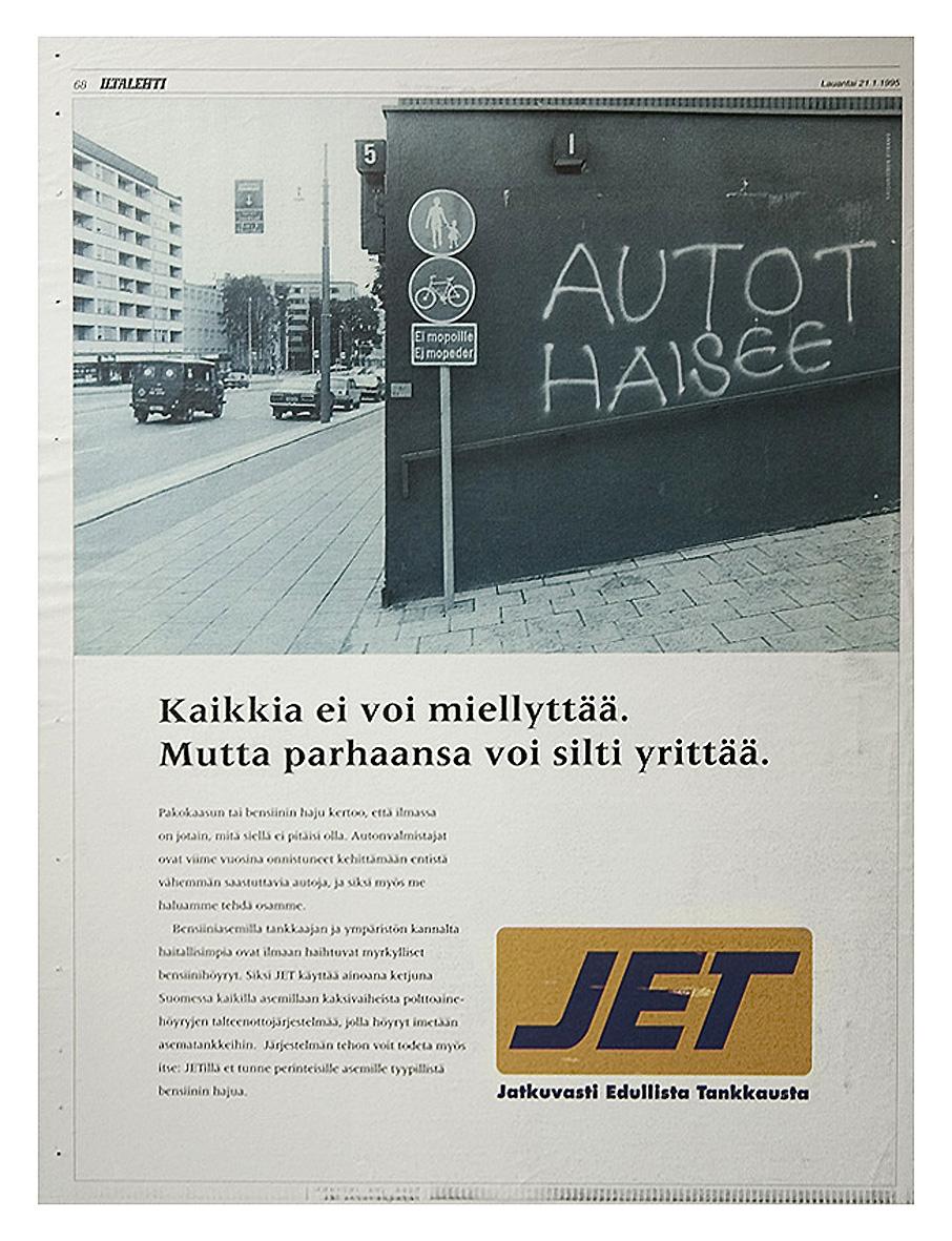 JET_8