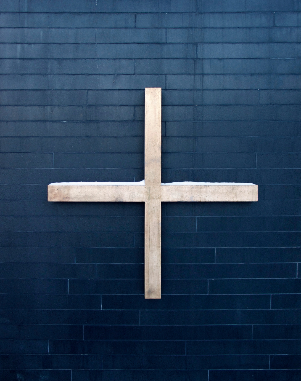 kappelin-risti