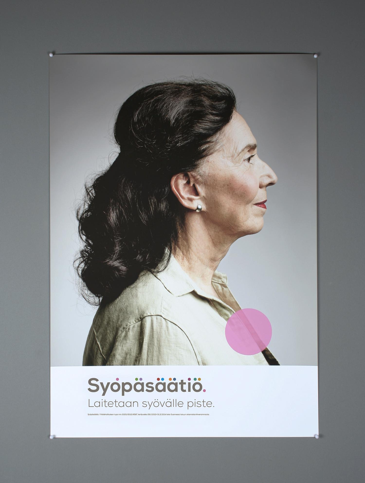 syopasaatio_stationlight2_551x808px