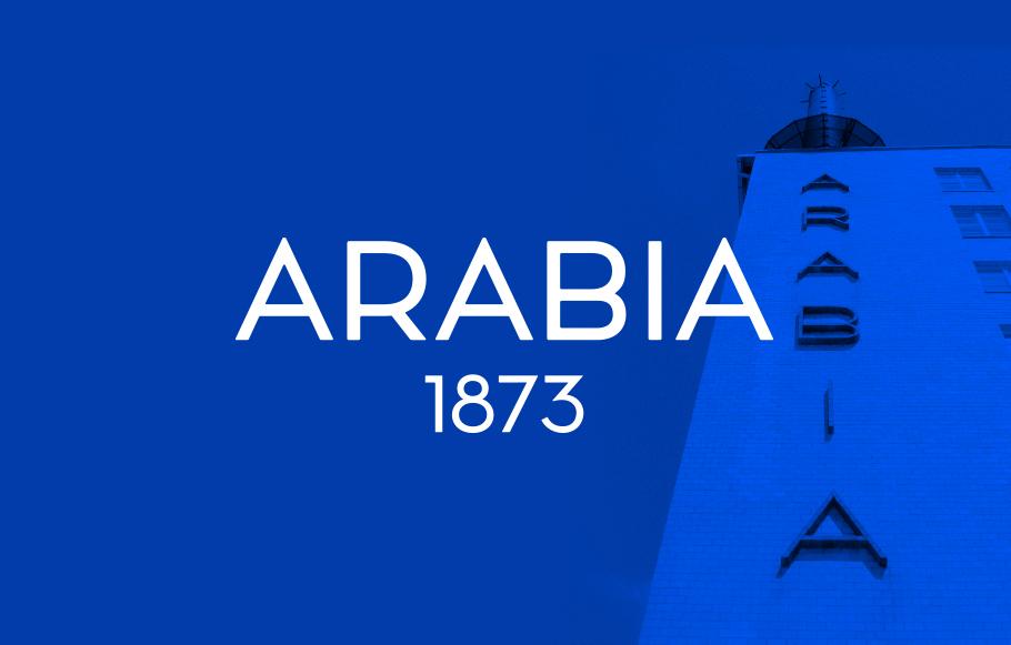 Arabia_nettisivukuva