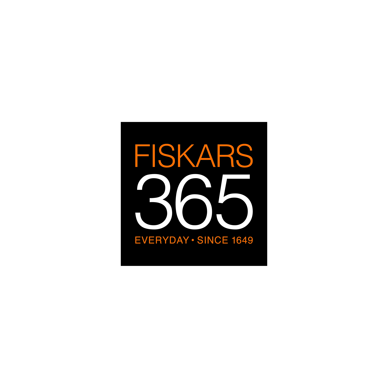 Fiskars_365_black_cmyk