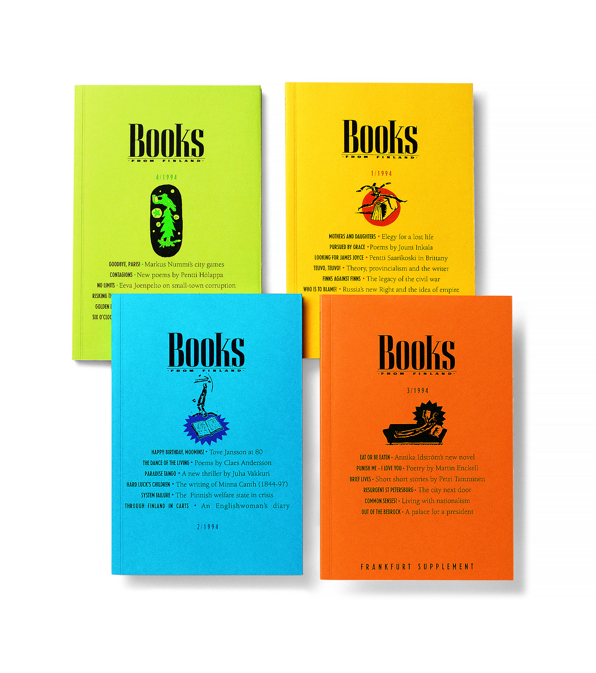 booksfromfinland