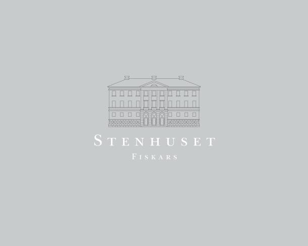 Fiskars_Stenhuset_logo