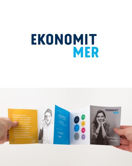 ekonomit-esite copy