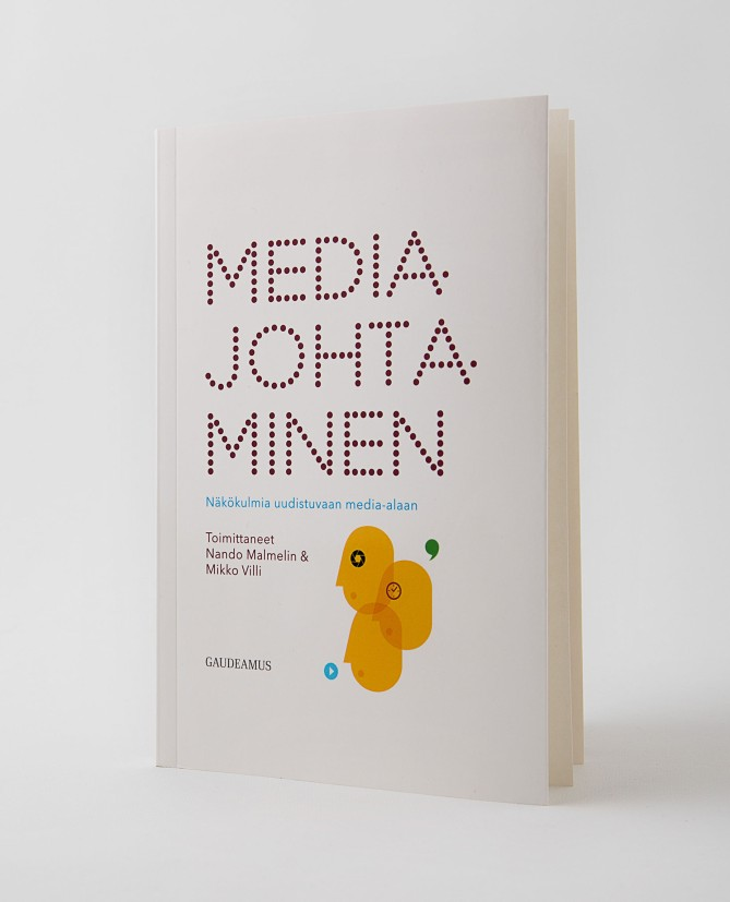 Mediajohtaminen_book_lighter