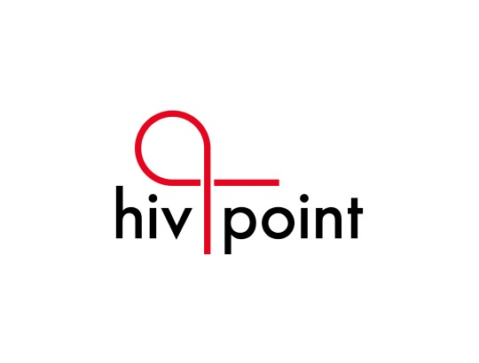 hiv-point_rgb