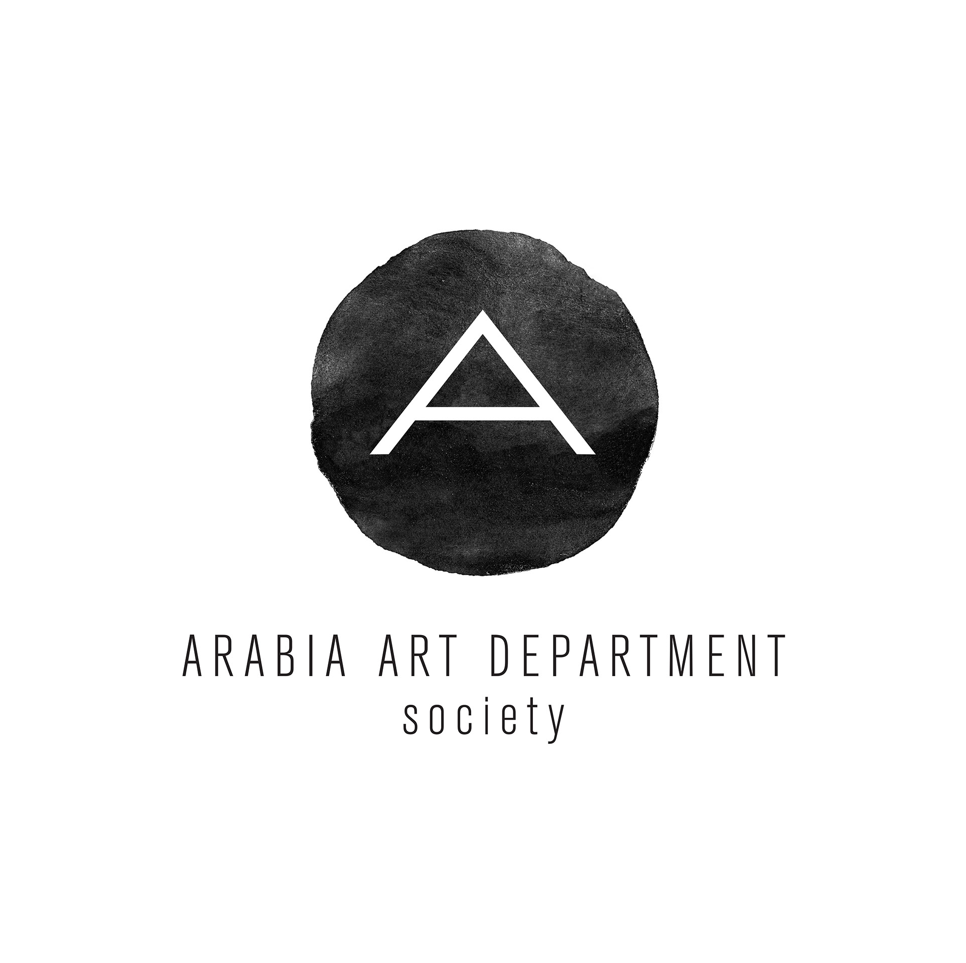 a_logo_originaali_grey-2
