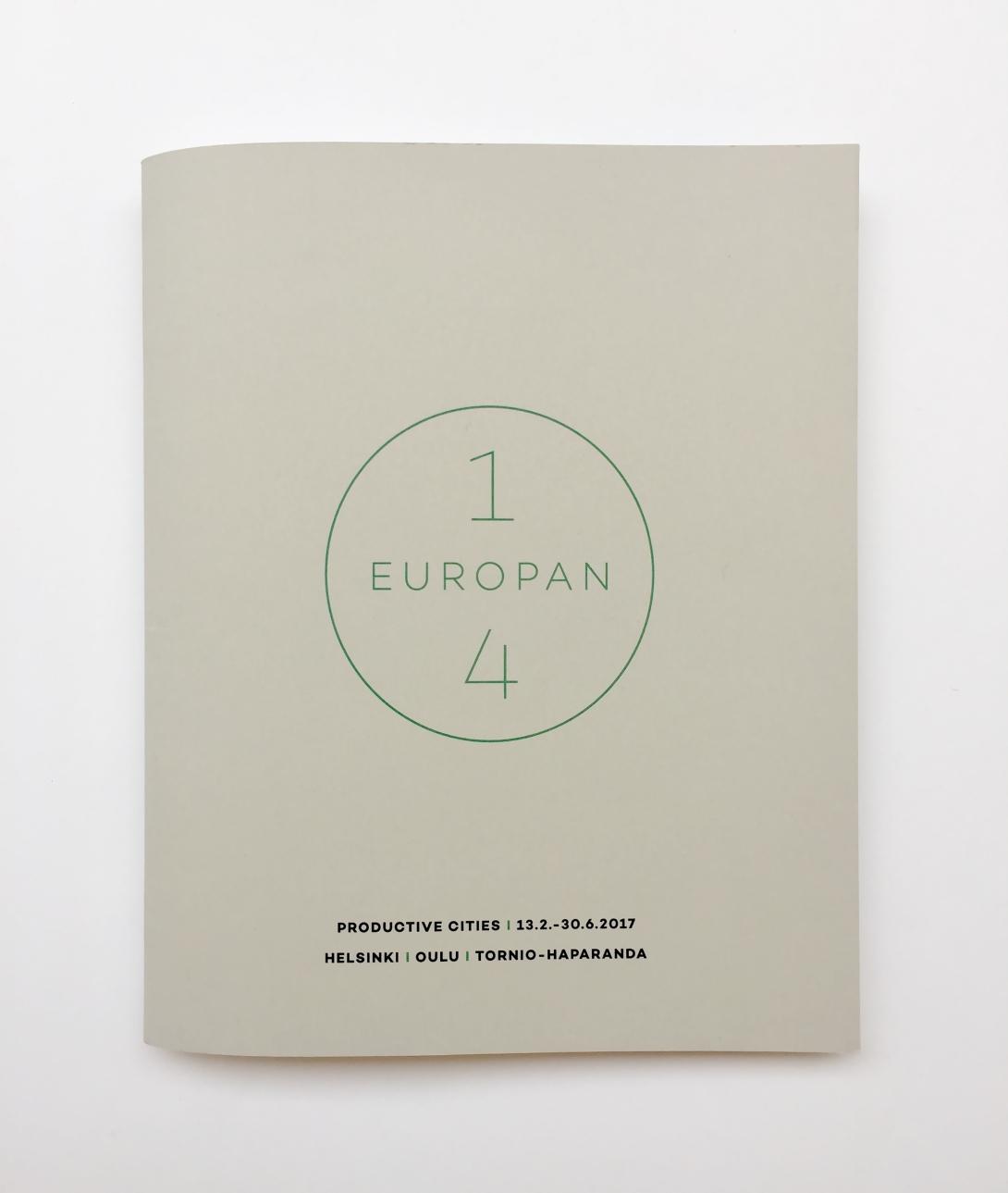 europan_esite