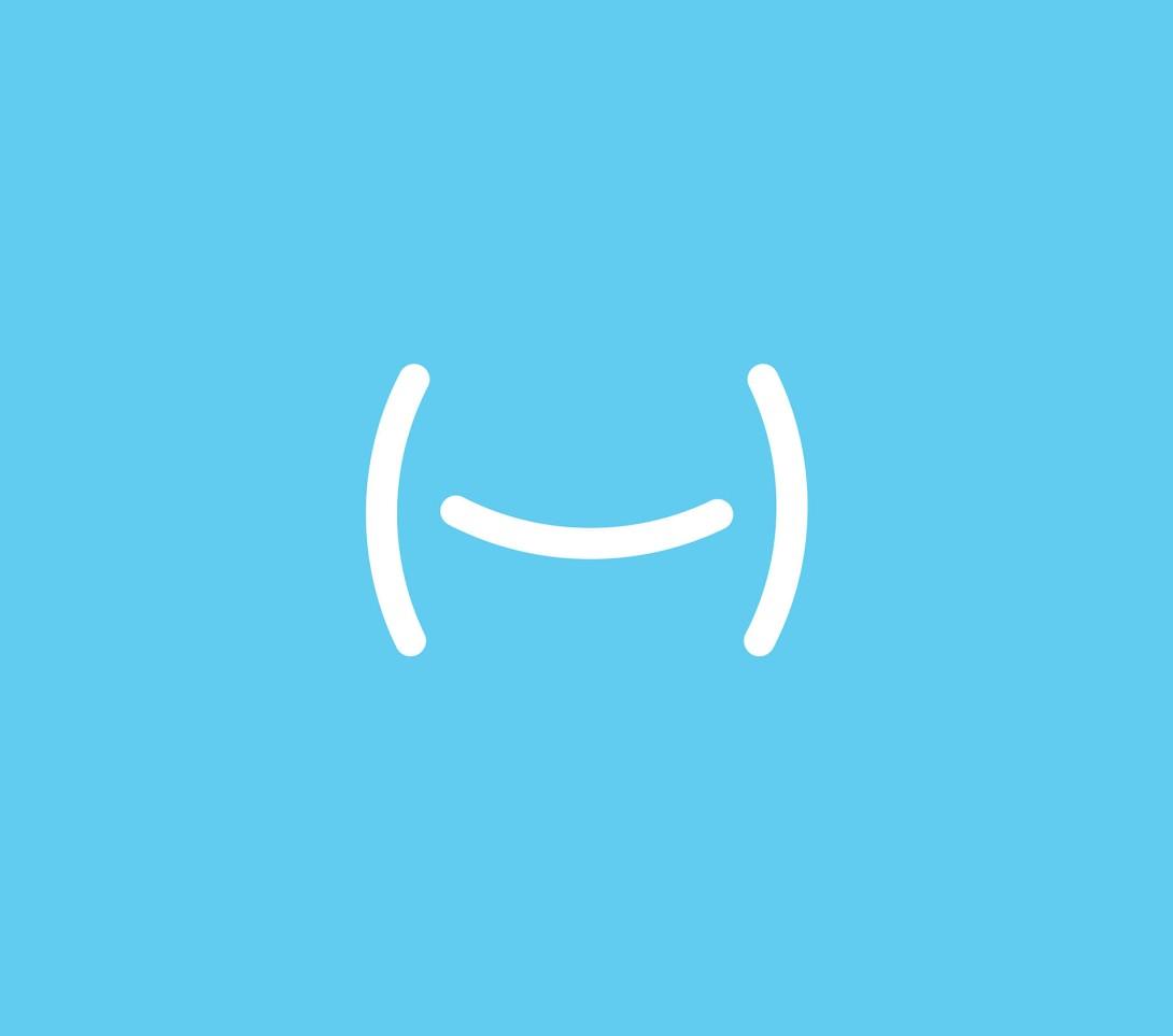 hammas&hammas_logo_neliö