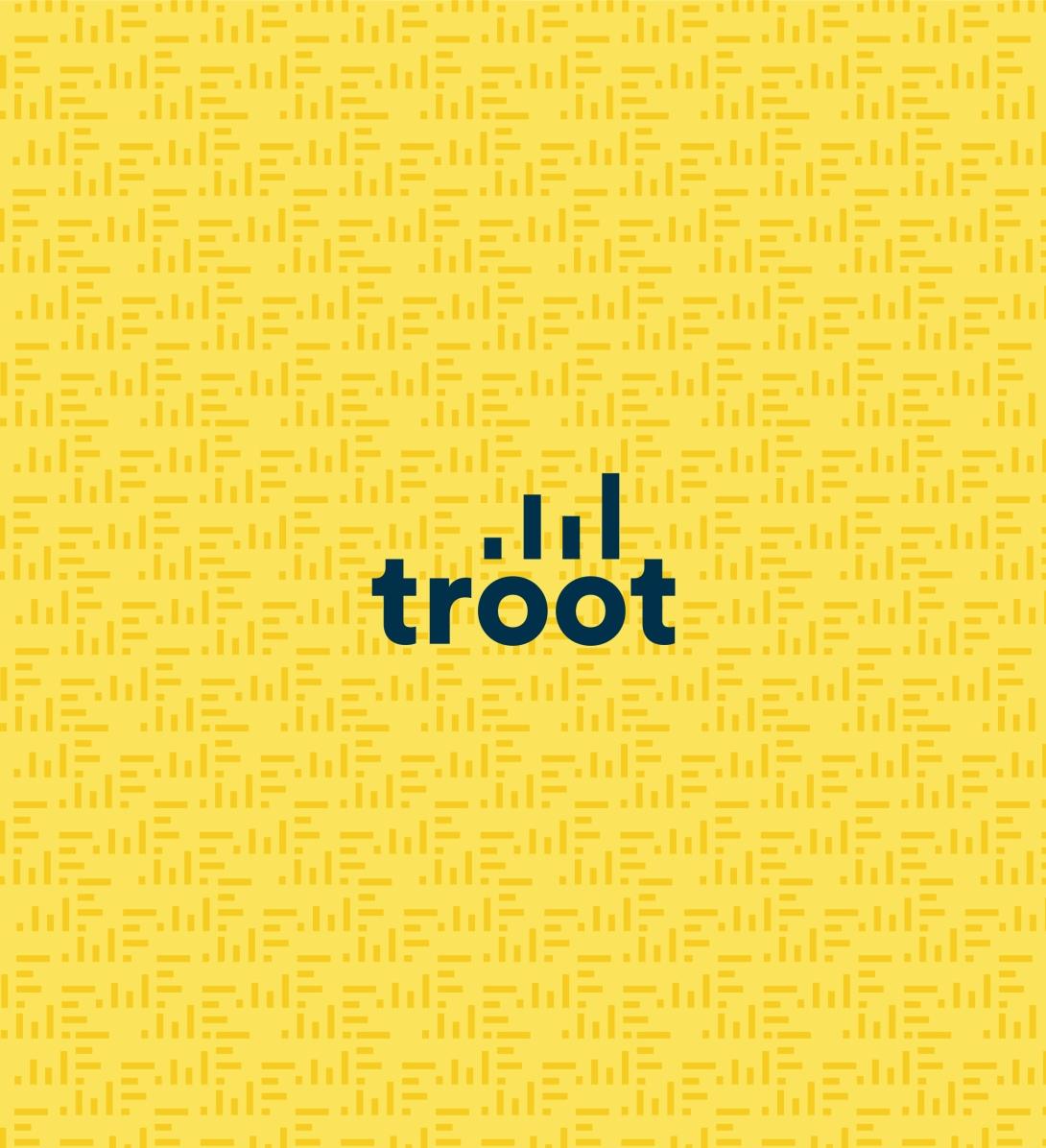 Troot_taustat-2