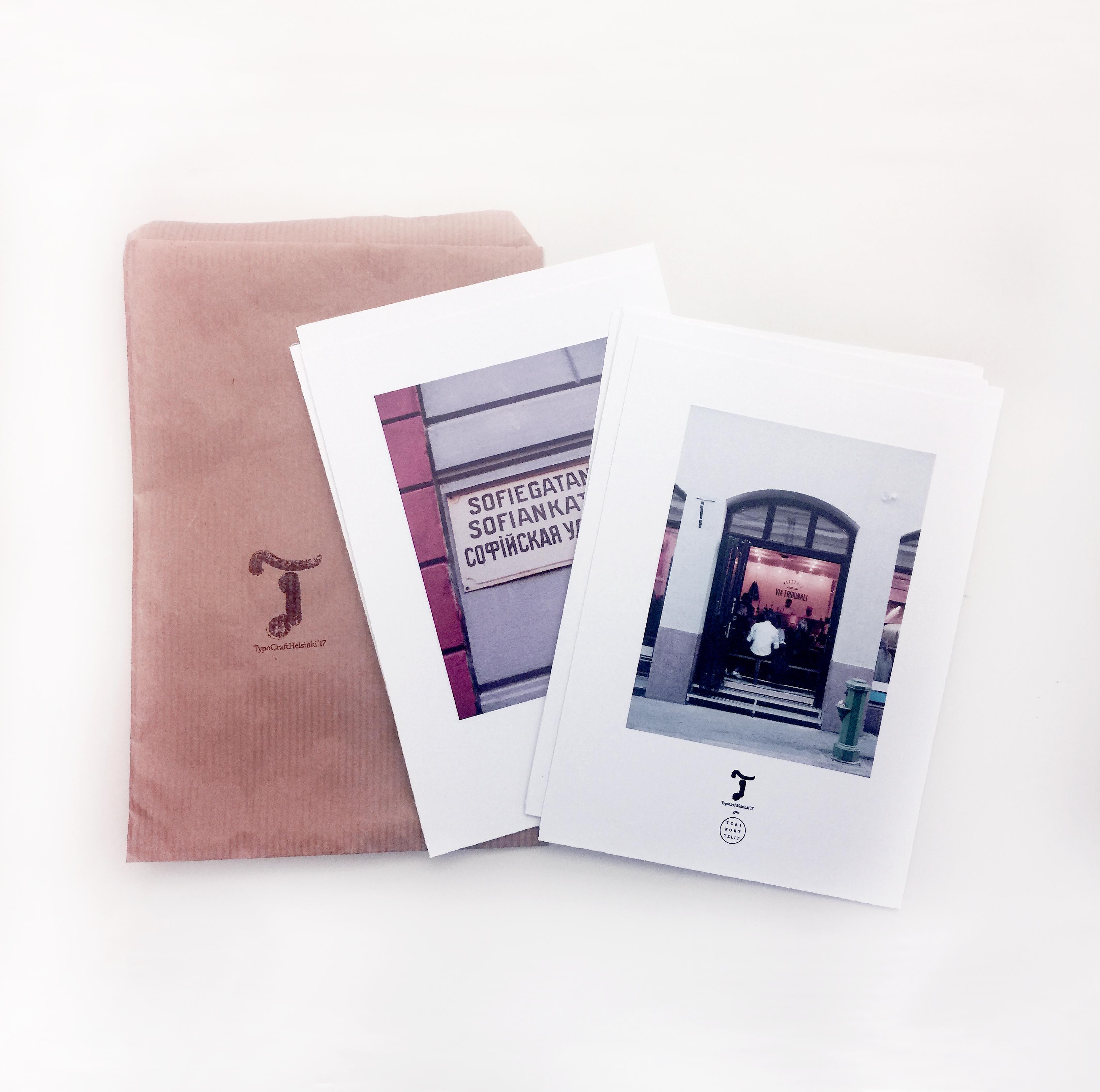 typocraft_postikortit