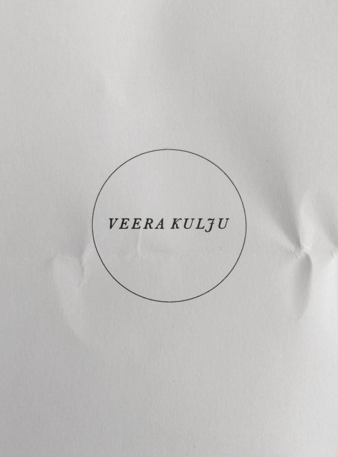 veerakulju_logo