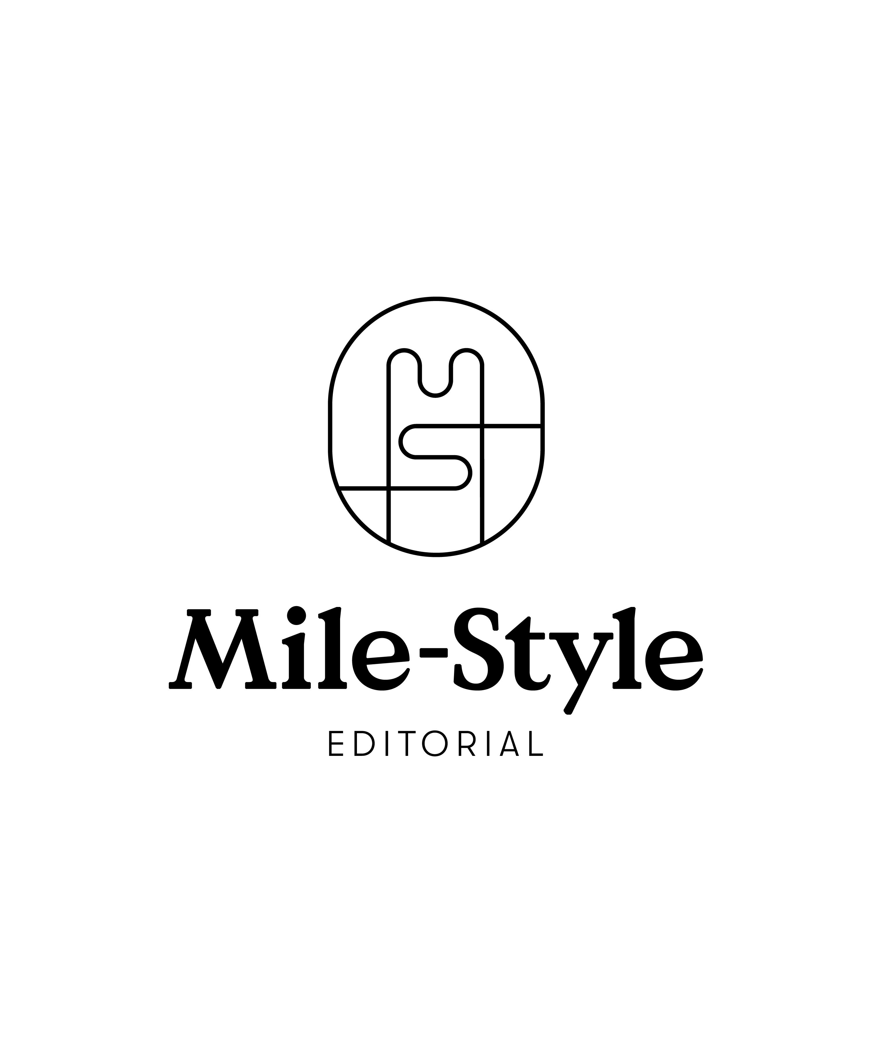 Mile_style_orig.2