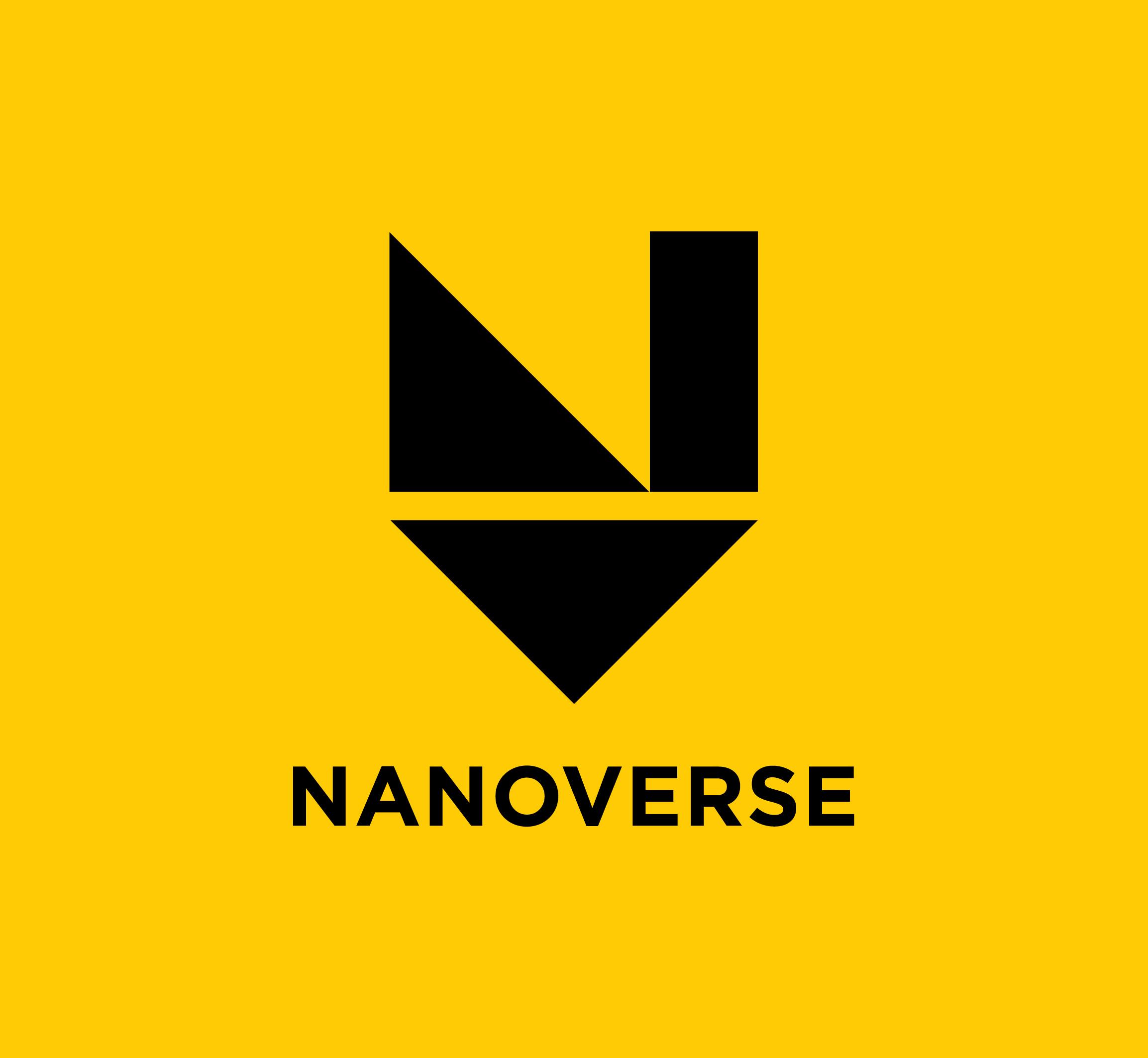 nanoverse logo2